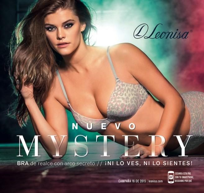 Leonardo DiCaprio chia tay nàng mẫu áo tắm nóng bỏng - ảnh 8