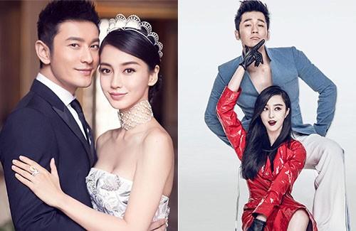 Dàn mỹ nhân Hoa ngữ rực rỡ, vợ chồng Lâm Tâm Như ôm eo tình tứ - ảnh 24