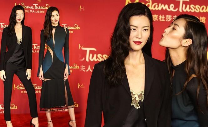 Kim Tae Hee được chồng đưa đi nghỉ ở Ý trước khi sinh con - ảnh 7