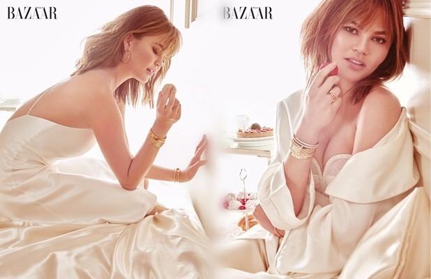Jennifer Lopez ngày càng đẹp mặn mà nhờ men say tình yêu - ảnh 9