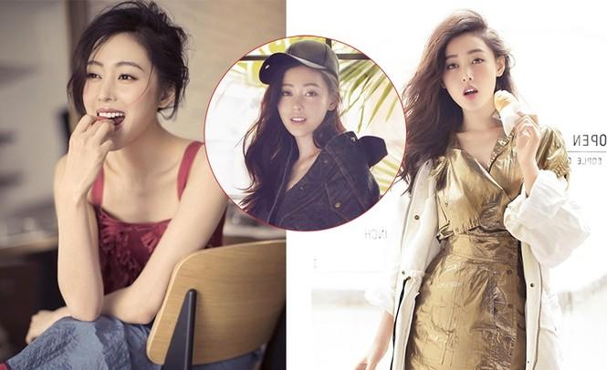 Kim Tae Hee được chồng đưa đi nghỉ ở Ý trước khi sinh con - ảnh 6