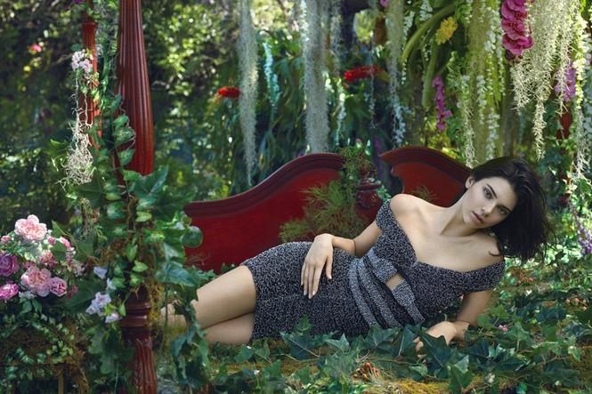 Shakira gợi cảm tràn sức sống ở tuổi 40 - ảnh 23
