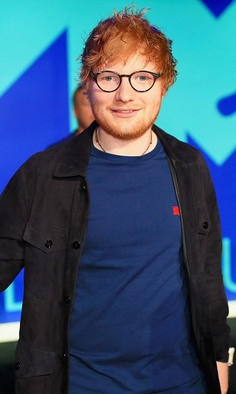 Dàn ca sĩ gợi cảm lấp lánh trong lễ trao giải âm nhạc VMAs - ảnh 16