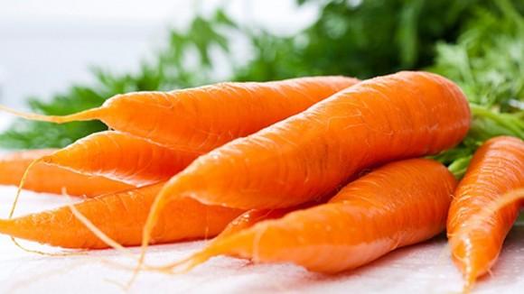 9 thực phẩm bảo vệ tuyến tiền liệt hiệu quả - ảnh 3