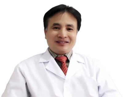 Bác sỹ 'bàn tay vàng': Y đức ngoài tâm sáng phải giỏi chuyên môn - ảnh 2