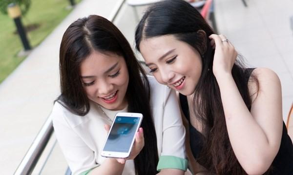 Những điểm mới trên Asus ZenFone 2 - ảnh 3