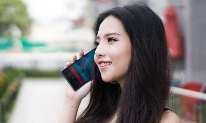 Siêu phẩm Oppo N3 'xuất trận' ở thị trường Việt - ảnh 4