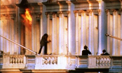 Trận đột kích đại sứ quán Iran cứu con tin của đặc nhiệm Anh - ảnh 2