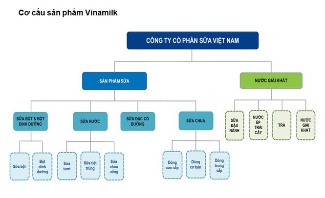 VNM: Đặt kế hoạch doanh thu 3 tỷ USD vào năm 2017 - ảnh 1
