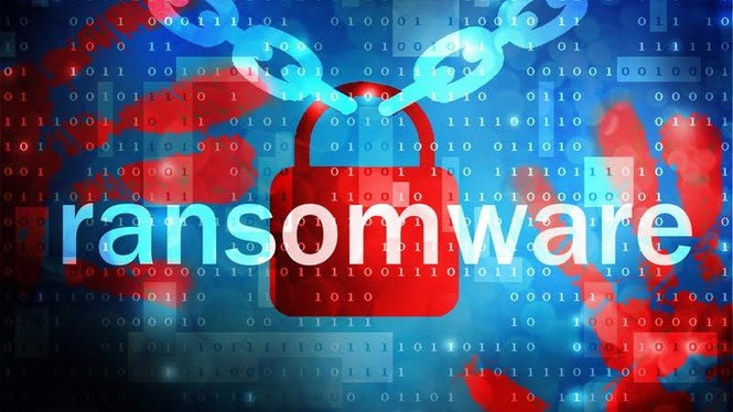 Virus máy tính gây thiệt hại 10.400 tỷ cho người dùng Việt - ảnh 1