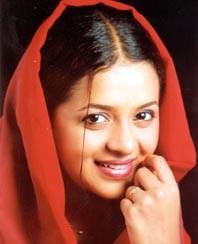 Nhan sắc của nữ diễn viên Ấn Độ bị cưỡng hiếp tập thể - ảnh 3