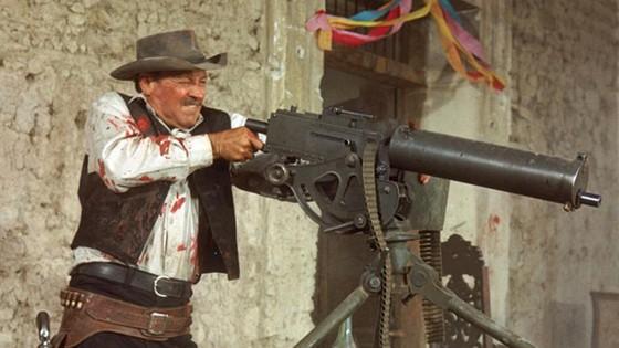phim đấu súng - ảnh 3