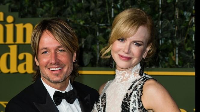 Những hợp đồng hôn nhân bất thường của sao Hollywood - ảnh 4