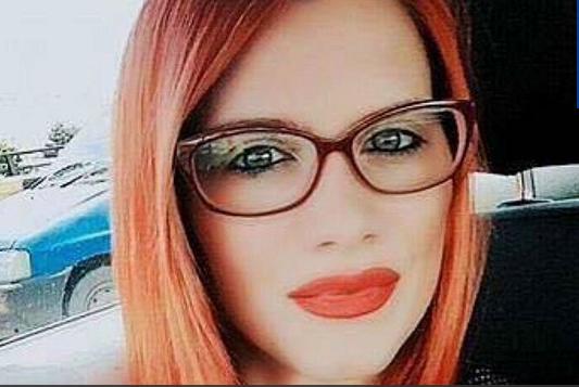 Người phụ nữ nhảy cầu trong vụ khủng bố tòa Quốc hội Anh qua đời - ảnh 1