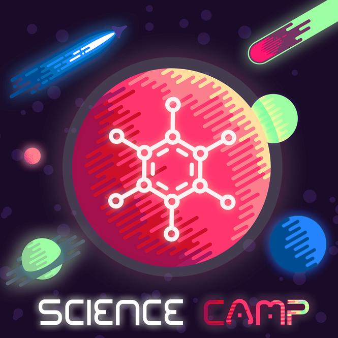 3 lý do để bạn không thể bỏ lỡ trại hè khoa học - Science Camp 2017 - ảnh 5