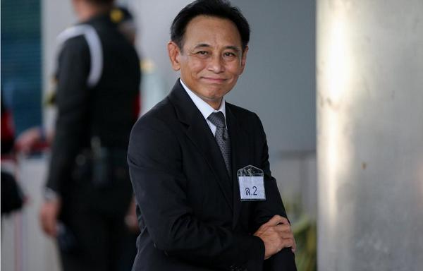 Thái Lan muốn Interpol hỗ trợ truy bắt cựu Thủ tướng Yingluck - ảnh 4